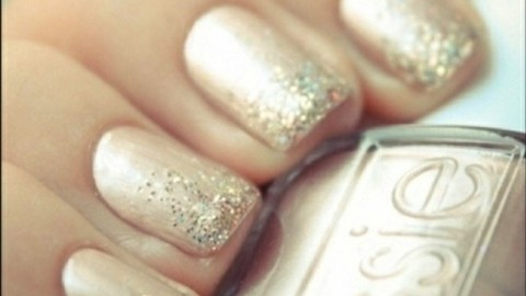 Prom Nail Ideas: The Prettiest Manicures For Your Big Night | StyleCaster