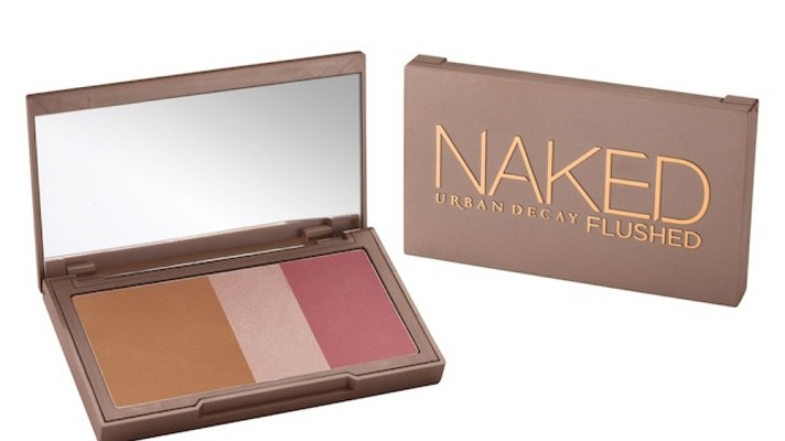 """The Best Makeup Palettes for Getting the """"Barely There"""" Look"""
