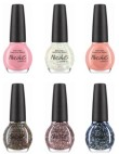 9 Celebrity Nail Polish Collaborations We Love, Plus One We're Hoping Will...