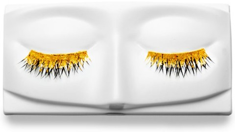 Splurge vs. Steal: Luxe Lashes For Every Occasion | StyleCaster