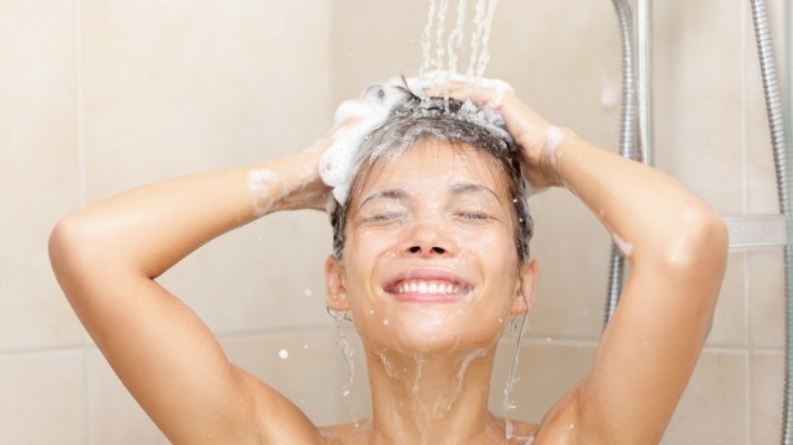 10 Common Beauty Mistakes, 10 Easy Fixes
