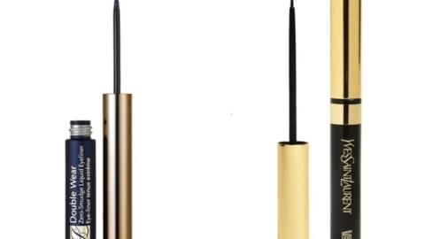 Cat Eye Catfight: Which Eyeliners Work Best? | StyleCaster