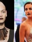 Vamp Up Your Look for Halloween and Beyond
