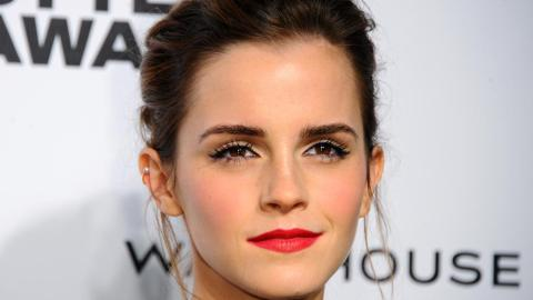 Best of the Week: Emma Watson, Rita Ora and More Show Off Vibrant Lip Hues   StyleCaster