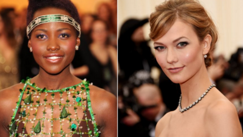 15 Can't Miss Looks From This Year's Met Gala   StyleCaster