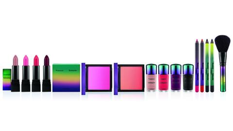 Proenza Schouler for MAC is Here: See All of the Products!   StyleCaster