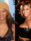 From Destiny's Child to Mrs. Carter: We Rank 30 of Beyonce's Most Iconic Hairstyles...