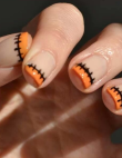 Halloween Nail Inspiration: 10 Looks You Need to Try