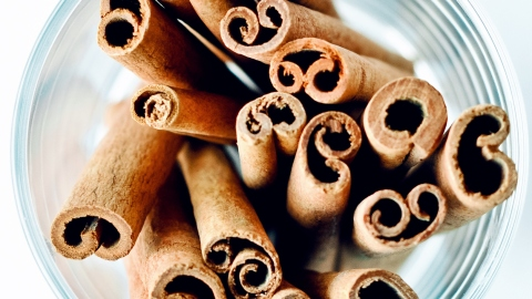 8 Ways Cinnamon is Amazing For Your Beauty Routine | StyleCaster