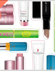 10 Essentials For: Soft, Kissable Lips