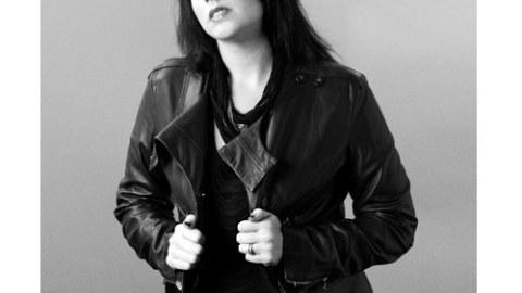 M.A.C Senior Artist Keri Blair's Fashion Week Rituals   StyleCaster