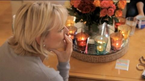 Jo Malone's New Jo Loves Fragrance… We Already Loves It!   StyleCaster