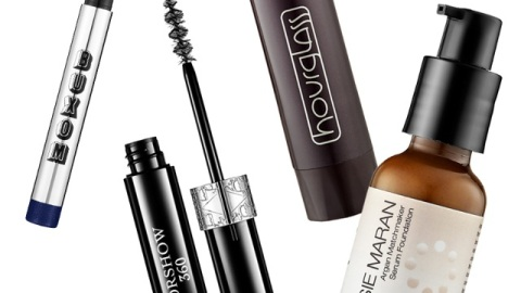 Sephora's 'Hot Now' Shows Us What Products We Need   StyleCaster