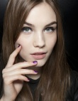 Fall 2011 Nails: The Trends That We're Lusting After