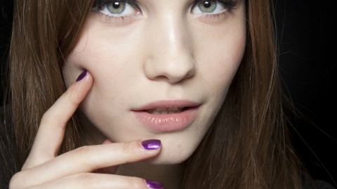 Fall 2011 Nails: The Trends That We're Lusting After | StyleCaster