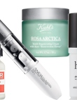 Think You're Too Young For Anti-Aging Products? Think Again