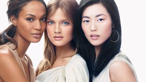 Estee Lauder Unveils Women in Beauty Campaign | StyleCaster