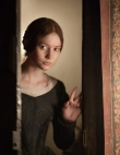 Jane Eyre? Jane Hair!