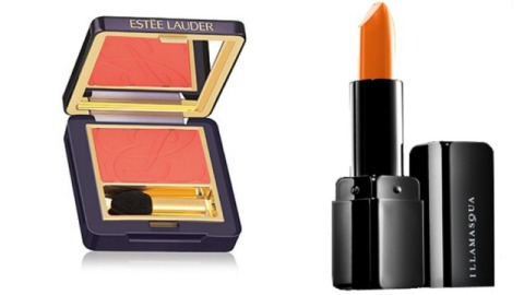 How To Rock The Bright Makeup Trend: Top Picks | StyleCaster