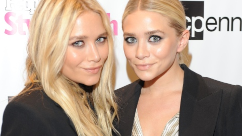 Mary-Kate and Ashley Olsen Are Launching Fragrance at Sephora | StyleCaster