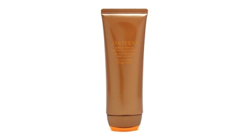 Get A Safe Faux Glow In No Time With These Self Tanners | StyleCaster