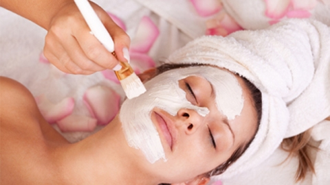 Must Try Salon Treatments For A Summer Treat | StyleCaster