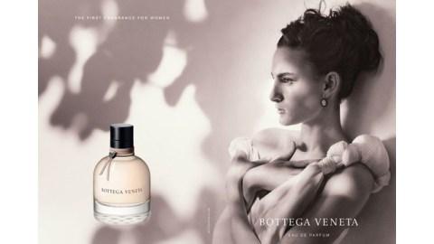 Bottega Veneta To Launch Brand's First Women's Fragrance | StyleCaster