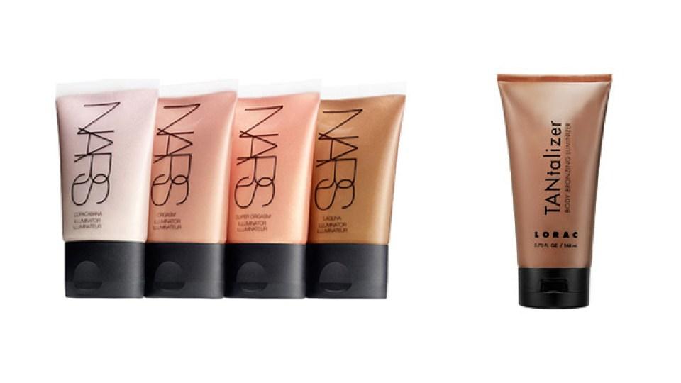 Get Sunkissed: Best Pink & Bronze Makeup For Summer | StyleCaster