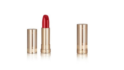Lancome's Fall Collection Revisits Its Very First Lipstick   StyleCaster
