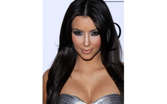 What Look Will Kim Choose For Her Wedding?