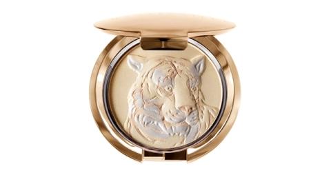 The Perfect Mini Picasso for Your Makeup Bag   StyleCaster