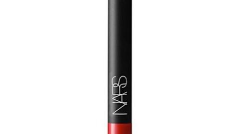 Lip-Sticks: The Latest in Convenient Lip Color | StyleCaster