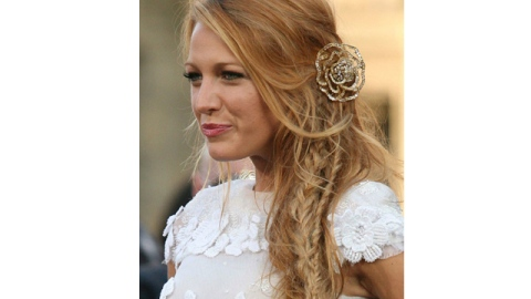 7 Celeb-Inspired Fall Hair Updates That You Can Try | StyleCaster