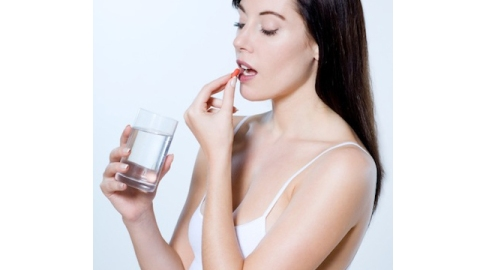 Anti-Aging Pills…Could They Really Work? | StyleCaster