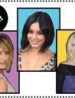 On The Chopping Block: 10 Chic Celebrity Bobs