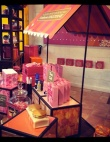 L'Occitane Heritage Boutique Store Tour
