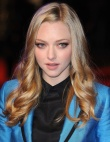 Best Celebrity Looks of the Week: Statement Hair, Pale Lips