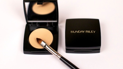 Sunday Riley Debuts New Makeup Line   StyleCaster