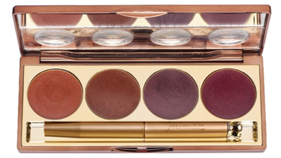 Good Enough to Eat: 10 Chocolatey Beauty Products   StyleCaster