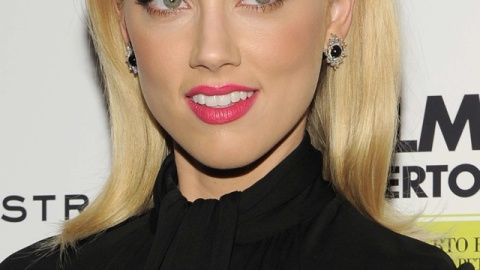Our Favorite Celebrity Hairstyles from 2011 | StyleCaster