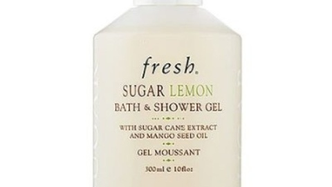 Our Favorite Body Washes & Lotions For Dry Winter Skin | StyleCaster