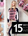 15 Best Nail Art Blogs on the Internet