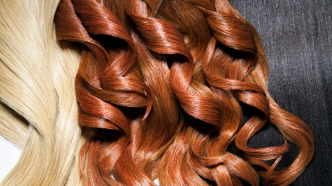 10 Guys Reveal What They Think of Your Hair Color | StyleCaster