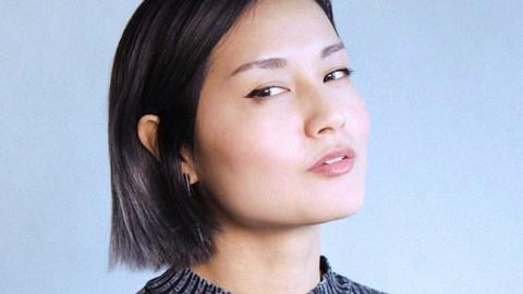 21 Ways to Wear Liquid Liner   StyleCaster