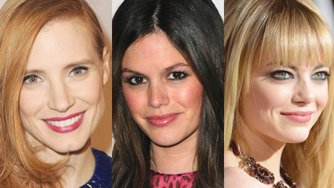 Blonde, Brunette and Redhead: How to Protect Your Hair Color at Home   StyleCaster