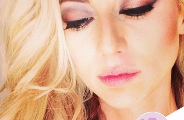Instagram Insta-Glam: Contouring Worthy of a Kardashian