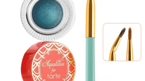 April Must-Haves: Beauty Products We're Obsessed With This Month | StyleCaster