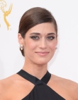 Every Stunning Look From the 2014 Emmys