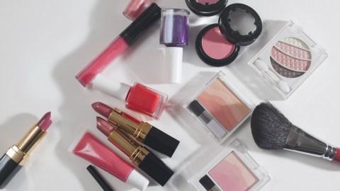 10 Beauty Brands You've Probably Never Heard About | StyleCaster