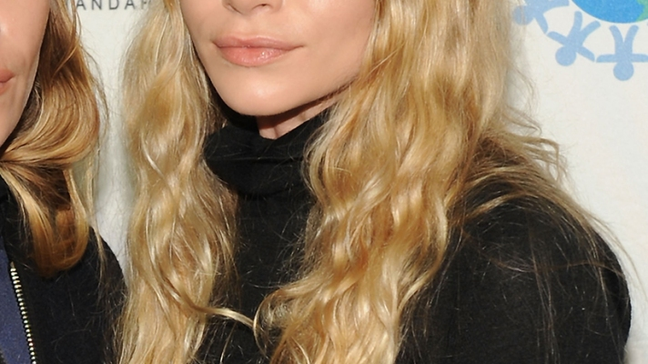 Boho Waves Inspiration For Your Spring Hair Forecast